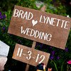 130x130_sq_1363289023807-weddingsign245ti