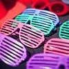 130x130 sq 1357079620018 slitglasses
