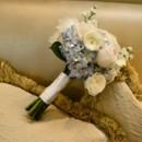 130x130 sq 1381863266980 nicole bouquet