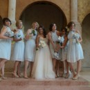 130x130 sq 1381863271924 nicole bridal party