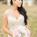 130x130 sq 1397494056046 paulette jonathan s wedding printme 2 000