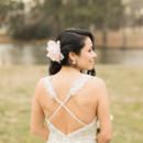 130x130 sq 1397494076053 paulette jonathan s wedding printme 2 000