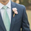 130x130 sq 1397494106351 paulette jonathan s wedding printme 2 002