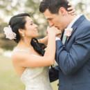 130x130 sq 1397494129337 paulette jonathan s wedding printme 2 002