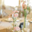 130x130 sq 1397494172238 paulette jonathan s wedding printme 2 006