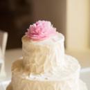 130x130 sq 1397494194396 paulette jonathan s wedding printme 2 009
