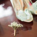 130x130 sq 1397494223547 paulette jonathan s wedding printme 001