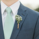 130x130 sq 1397494305371 paulette jonathan s wedding printme 018