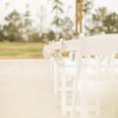 130x130 sq 1397494339711 paulette jonathan s wedding printme 019
