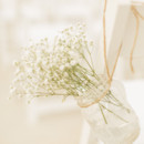 130x130 sq 1397494355855 paulette jonathan s wedding printme 020