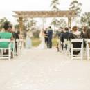 130x130 sq 1397494407282 paulette jonathan s wedding printme 030