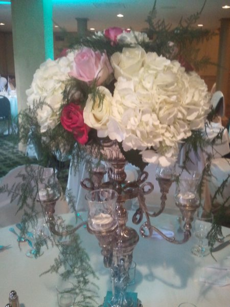 photo 21 of Primavera Floral Design