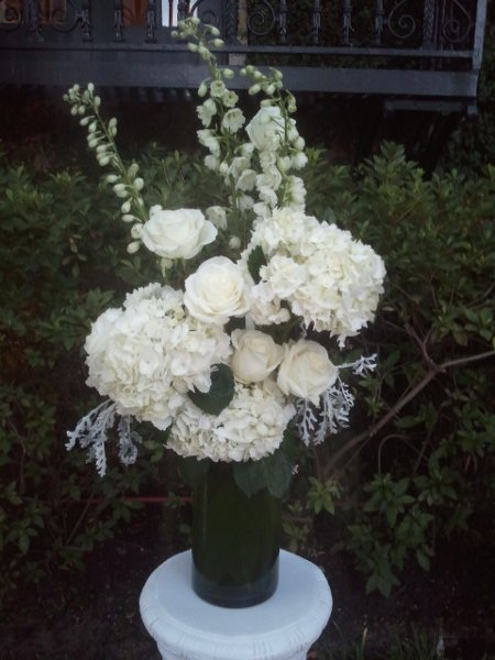photo 24 of Primavera Floral Design