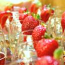130x130 sq 1400514653154 strawberry