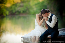 220x220 1429305845414 rustic wedding 91