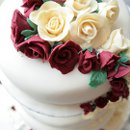 130x130_sq_1339132348972-fondantflowersintricatedesign