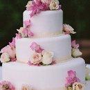130x130 sq 1339132497777 weddingcake