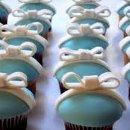 130x130 sq 1339132523947 tiffanycupcakes