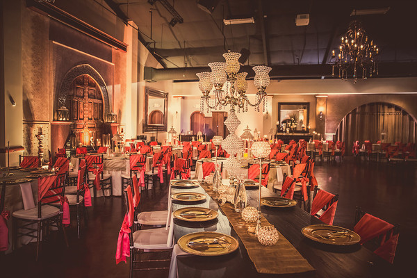 Madera Estates Weddings Amp Events