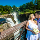 130x130 sq 1447435612271 nelsonjphotographyweddings12