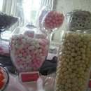130x130 sq 1346867201985 weddingbuffet