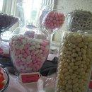 130x130 sq 1346867201985 weddingbuffet