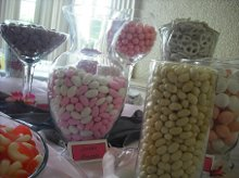 220x220 1346867201985 weddingbuffet