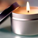 130x130_sq_1395026523086-candle-ti