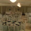 130x130 sq 1371135480227 large room