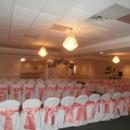 130x130 sq 1382432584442 debrielle ceremony