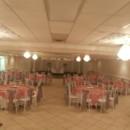 130x130 sq 1382432635124 debrielle large room 2