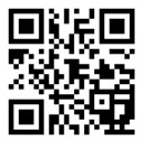 130x130 sq 1382433789616 virtual tour google