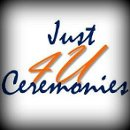 130x130_sq_1339430690124-1just4uceremonieslogo001