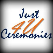 220x220_1339430690124-1just4uceremonieslogo001