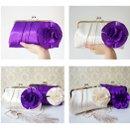 130x130 sq 1339441872255 purplepurse