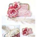 130x130_sq_1340912941154-pinklacepurse