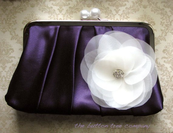 photo 24 of The Button Tree Co. Bridal Accessories