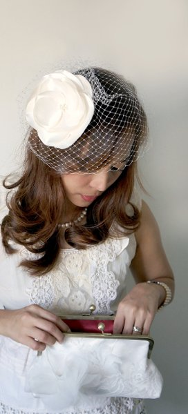 photo 49 of The Button Tree Co. Bridal Accessories