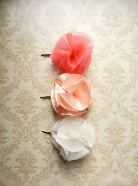 photo 51 of The Button Tree Co. Bridal Accessories