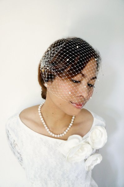 photo 47 of The Button Tree Co. Bridal Accessories