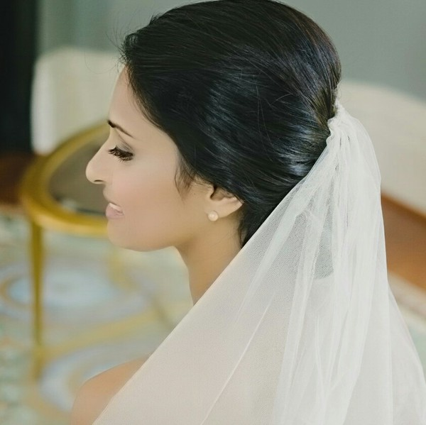 saunders bridal richmond va wedding