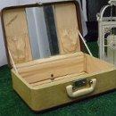 130x130 sq 1339517783154 suitcase