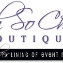 130x130 sq 1339518122420 logo