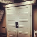 130x130 sq 1393450406690 double door arc
