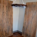 130x130 sq 1393450549852 barn doors natural sid
