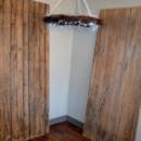 130x130 sq 1393450549852 barn doors natural sid
