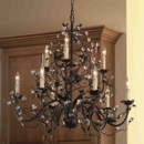 130x130 sq 1393450636656 bronze chandelie
