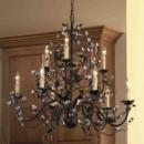 130x130 sq 1393450636656 bronze chandelie