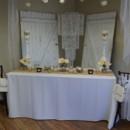 130x130 sq 1393450674747 burlap table