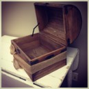 130x130 sq 1393450731373 stained card box